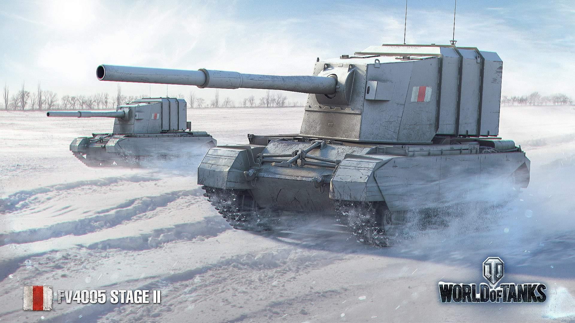 world of tanks guide - tank art wallpaper