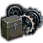 Large Repair Kit Consumable