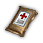 Small First Aid Kit Consumable