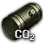 Fill Tanks with CO2 Equipment