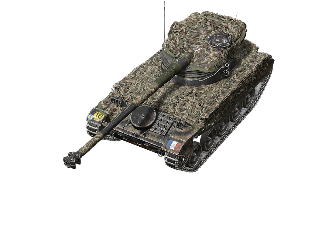 World of Tanks Guide - Premium Tanks