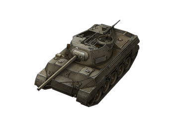 M18%20Hellcat.png