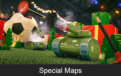 World of tanks guide maps for xbox and ps4 consoles desert wot maps urban wot maps special wot maps gumiabroncs Choice Image