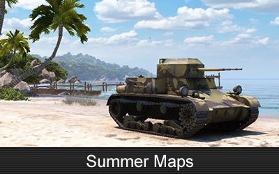 World of tanks guide maps for xbox and ps4 consoles all wot maps summer wot maps gumiabroncs Choice Image