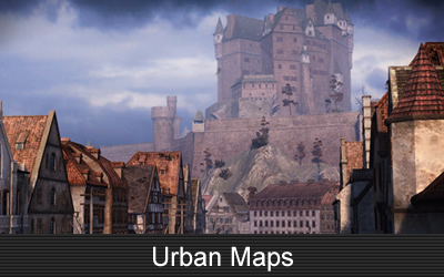 World of tanks guide maps for xbox and ps4 consoles desert wot maps urban wot maps gumiabroncs Choice Image