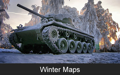 World of tanks guide maps for xbox and ps4 consoles all wot maps summer wot maps winter wot maps gumiabroncs Choice Image