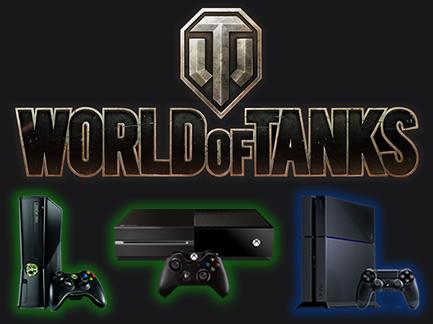 my world of tanks wont start