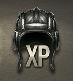 World of Tanks Guide - XP Calculator